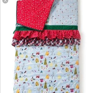 NIB Matilda Jame sleeping bag